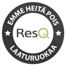 Resq Kuopio